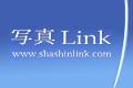 写真Link