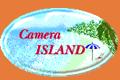 Camera ISLAND
