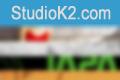 スタジオK2ギャラリー