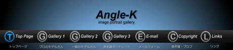 Angle-K Image Portrait Gallery